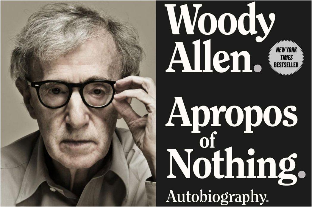 集團內部員工的怒火越燒越烈,眼見反彈聲浪不斷,阿歇特集團只好緊急宣布放棄出版伍迪...