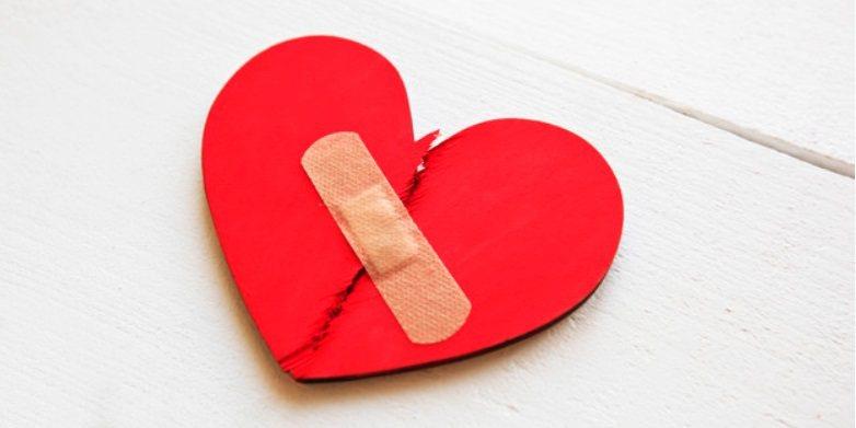 容易被大人忽視或誤以為不需要的舉動,對於協助孩子更平穩地走過父母離婚創傷而言是相...