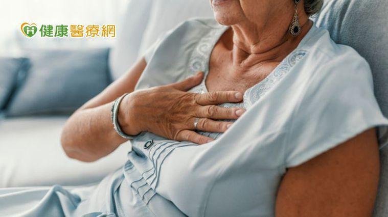 手與腳是人體離心臟最遠的距離,當心臟循換不佳表現的症狀,常常是手腳冰冷,心肌缺氧...