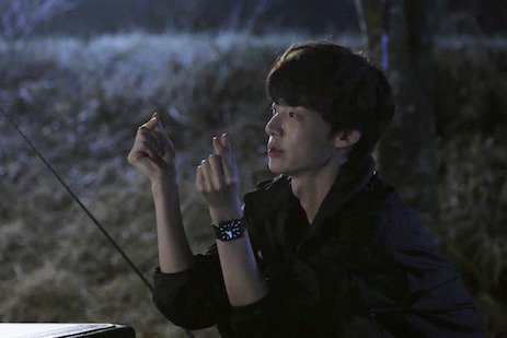 韓國人氣演員安宰賢將加盟TVING原創《新西遊記特別篇-春季露營》。TVING原創《新西遊記特別篇-春季露營》是講述《新西遊記》成員們春遊野營的故事的節目,在30日播出特別0集,提前一周播出,吸引了...