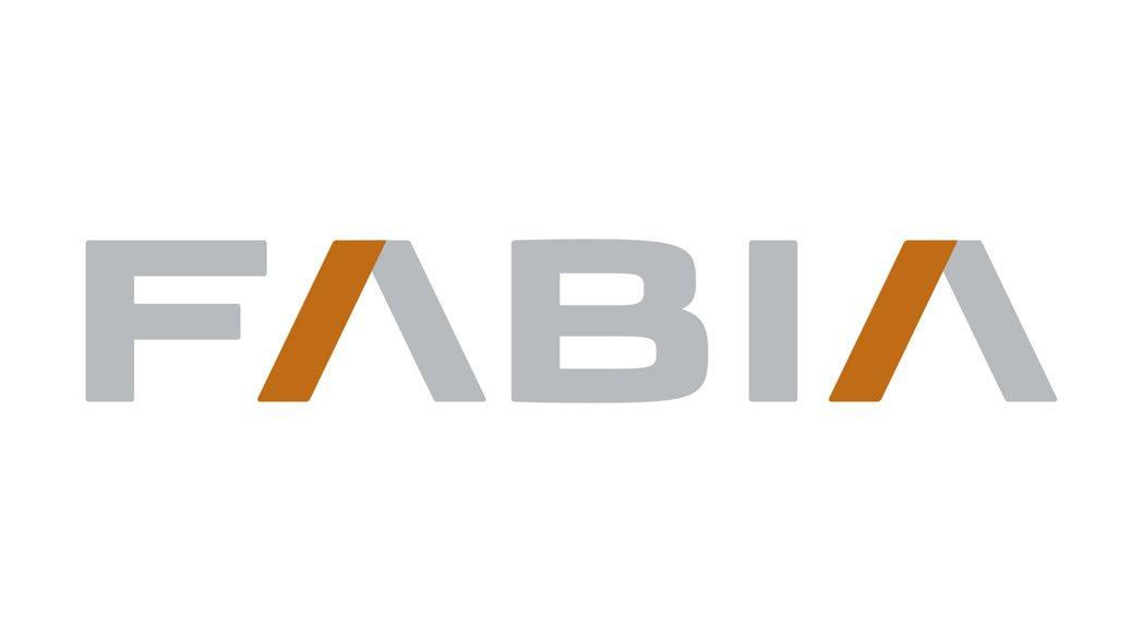 大改款ŠKODA Fabia將在五月初發表。 摘自ŠKODA
