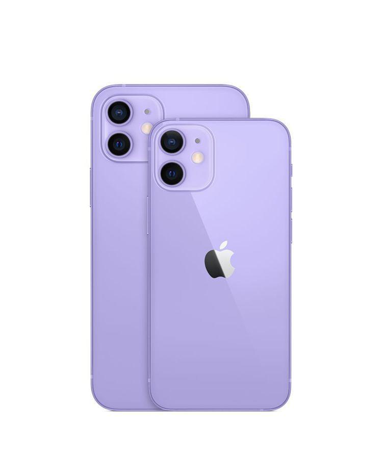 蝦皮購物「5.5美好購物節」搭配限5月5日當天使用的商城89折券,紫色iPhon...