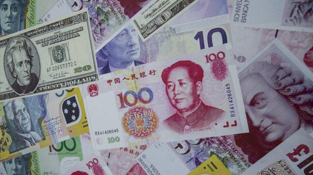 專家看好中國、台灣等新興市場前景,建議伺機布局。(路透)