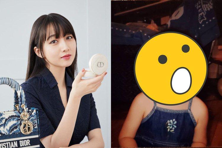圖/擷自木村心美 instagram、木村光希 instagram