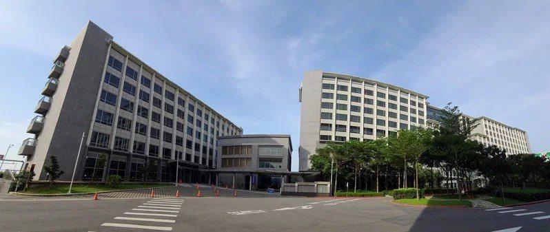 桃園諾富特防疫旅館爆出群聚感染。圖/報系資料照