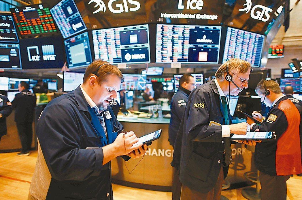 特別股兼具收益率較高、存續期間較短優勢,後市表現值得期待。(本報系資料庫)