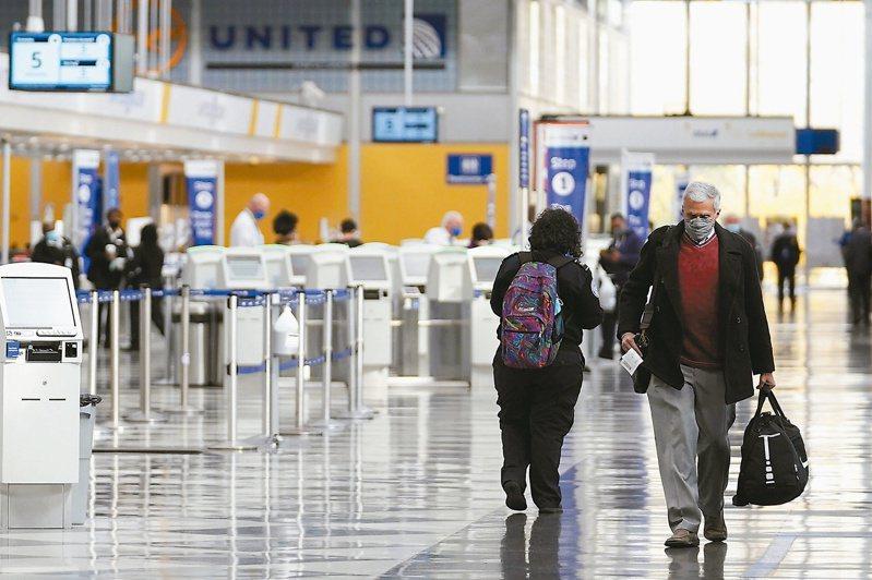 由于看好航空旅游业前景,北美、欧洲、南美、非洲及亚洲等市场正涌现新成立的航空业者,企图抢先「卡位」。(美联社)(photo:UDN)