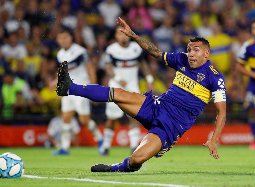 阿根廷已故足球傳奇巨星馬拉度納(Diego Maradona)的家族以及「國腳」...