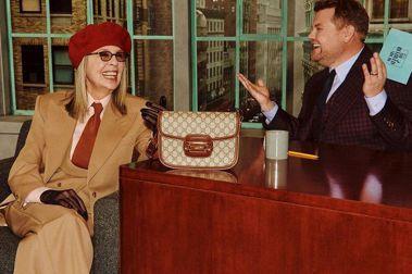 結合珍藏概念,Gucci Beloved經典摯愛系列店中店限時登場