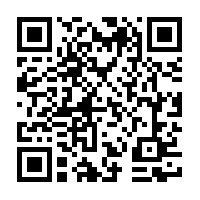 相關資訊請掃QRcode