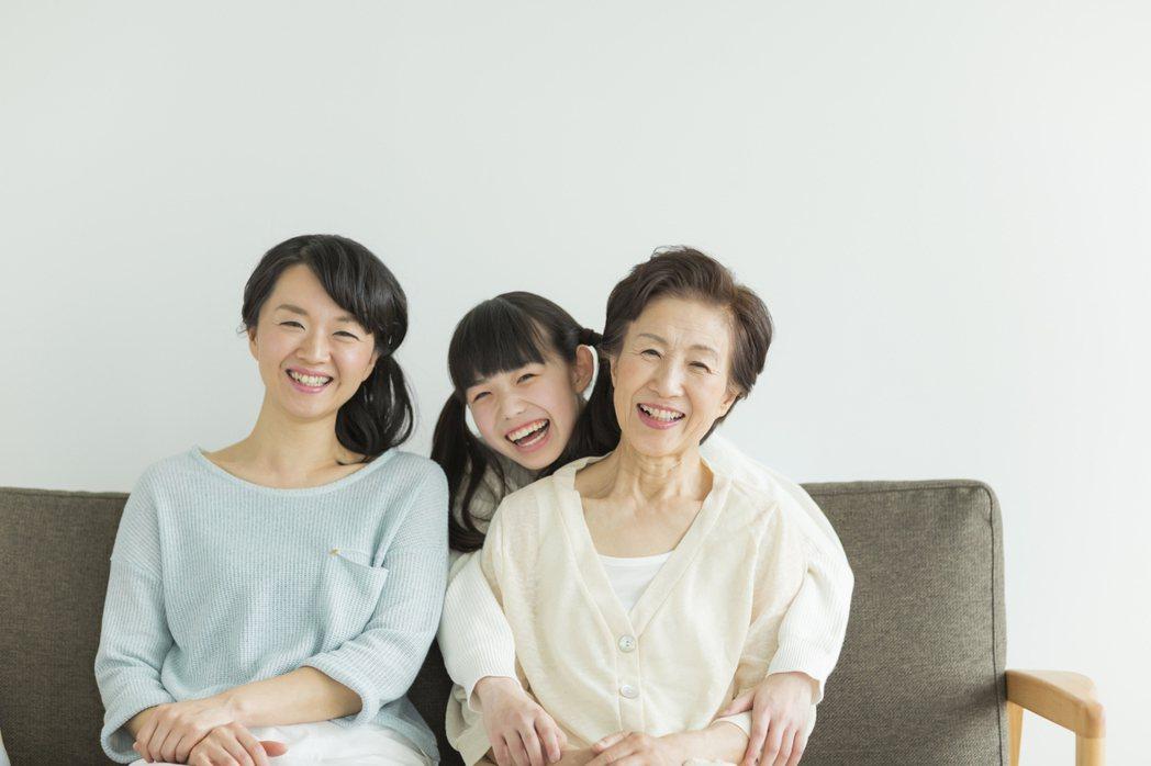全球人壽建議2大族群媽媽投保要點。 全球人壽/提供
