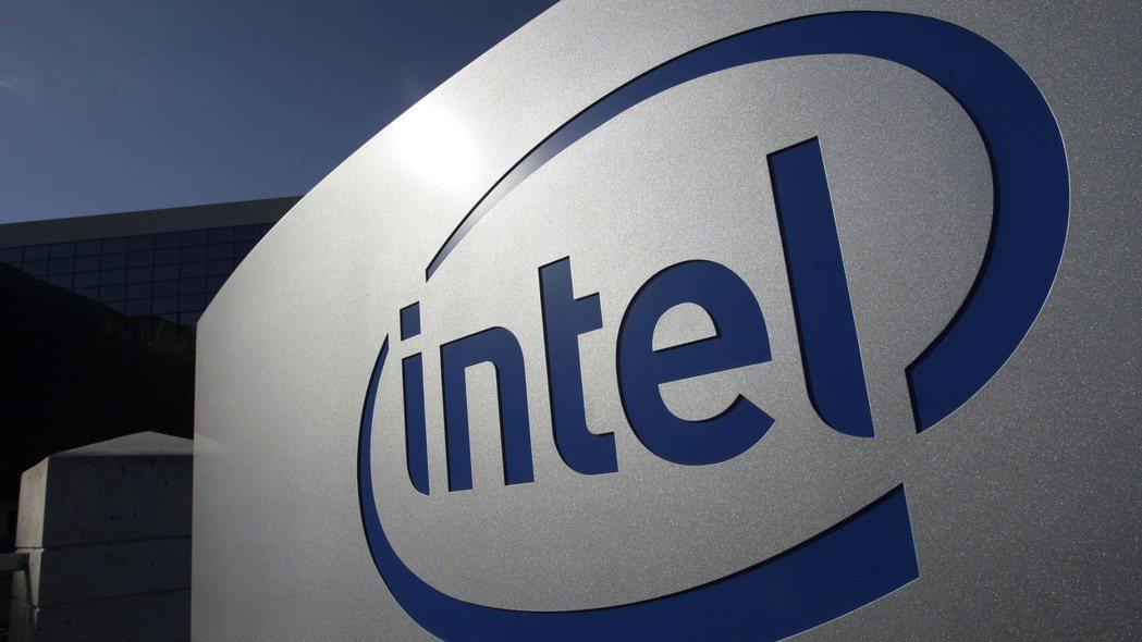 英特爾2日證實,將斥資100億美元在以色列蓋新廠房。美聯社
