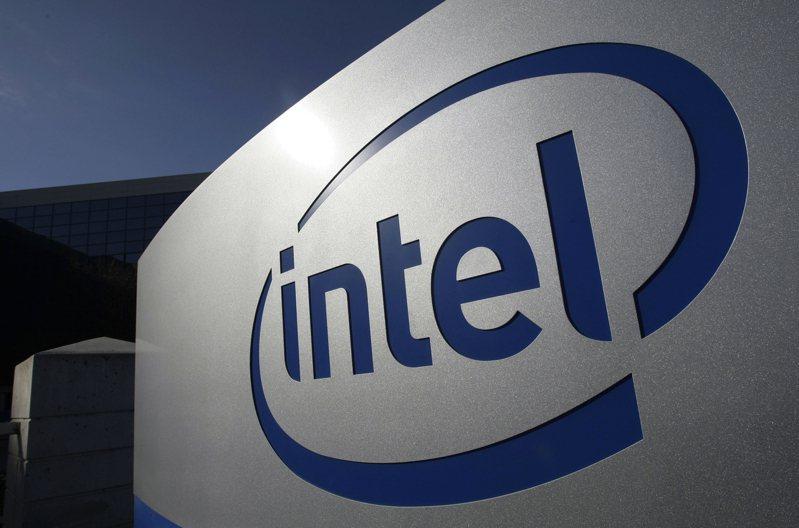 英特爾(Intel)於今(31)日COMPUTEX開幕主題演講釋出利多,該公司推出首款5G產品Intel 5G Solution 5000,是由英特爾與聯發科等攜手打造。美聯社