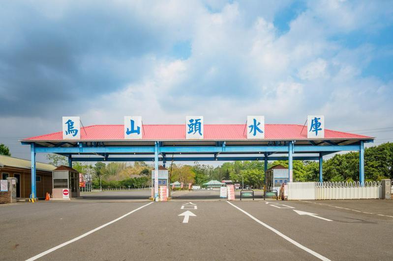圖片來源/ 鴨片攝影 攝影師Akira Hsu