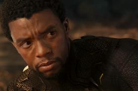 漫威公布「黑豹2」等新片計畫 影迷激動到想哭!
