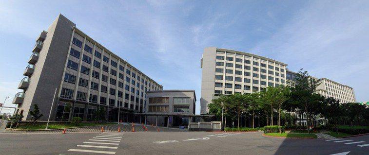 機組員防疫旅館應加強防疫。本報資料照片/記者鄭超文攝影