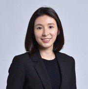 凱博聯合會計師事務所日本區域總監王柏菁。凱博/提供