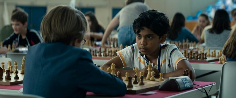 圖/擷自IMDb @ 《逆轉棋蹟》(Fahim)