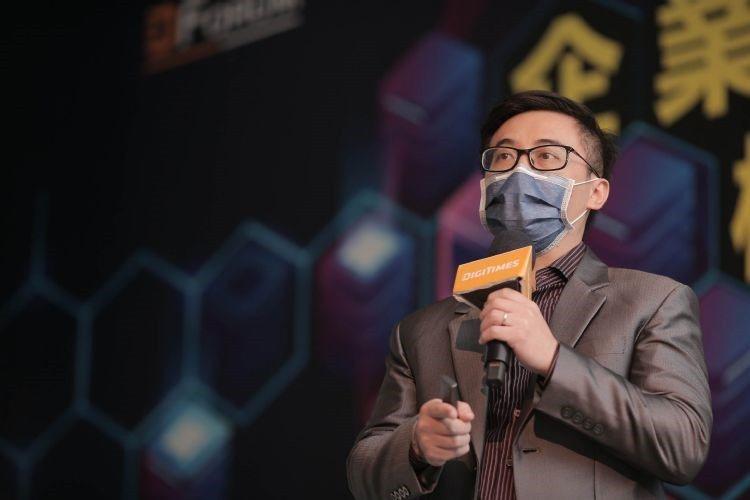 鈺祥企業銷售處長孔維國,將於5月7日發表「5G世代綠色機房-商業模式與解決方案」...