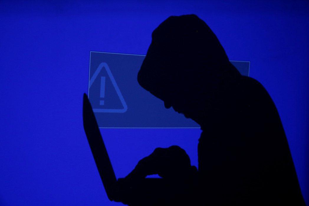 製造業與醫療產業,是去年駭客最愛攻擊的新產業。 路透