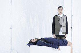 讓永續環保更有感!3大台灣服裝品牌挑戰製衣極限