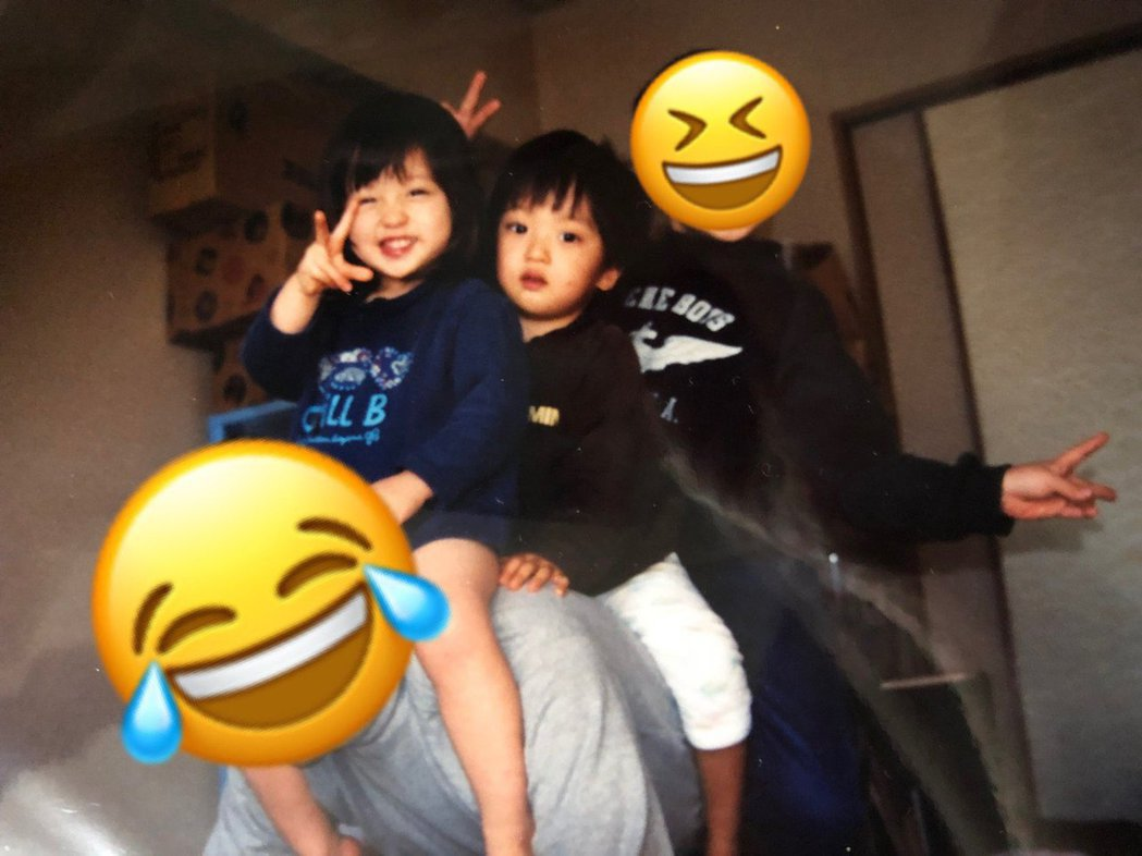 圖/橋本環奈官方推特