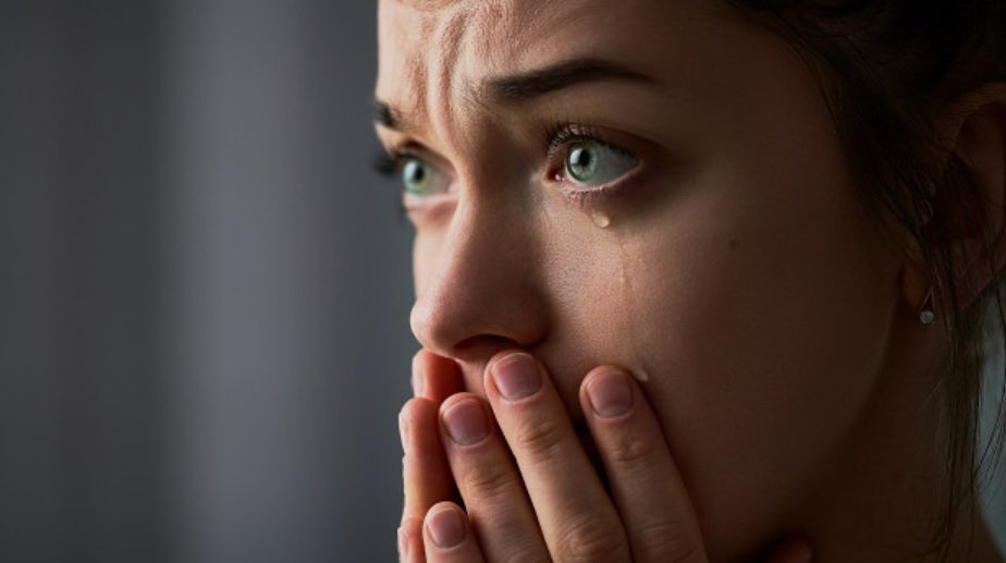 鼻淚管阻塞原因繁多,可分先天、後天性兩種。 圖/freepik