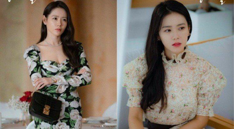 圖/擷自tvN IG