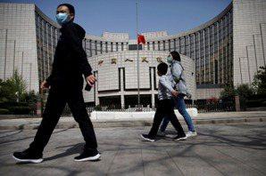 「國有化」山雨欲來,中國網路金融平台瀕臨危機?