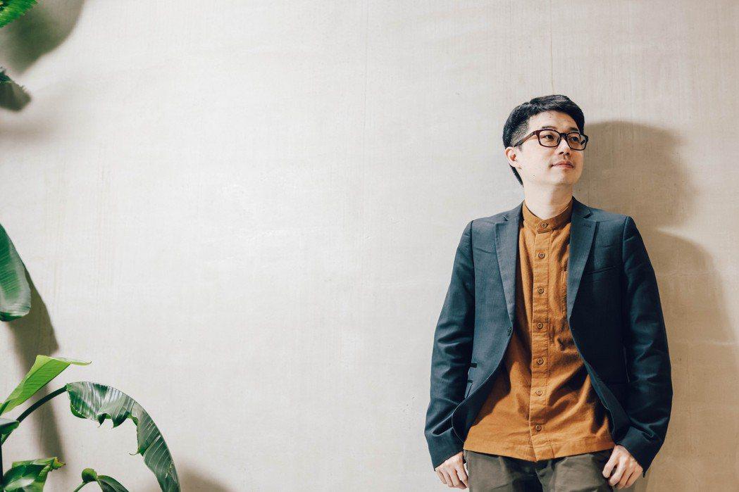 嘖嘖創辦人徐震從小就發現自己擁有「助理」特質,補足他人不足之處,成為厲害的輔助者...