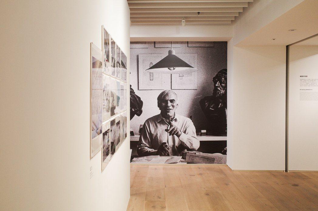 阿爾文.博亞爾斯基於1971至1990年擔任AA倫敦建築聯盟院長,其充滿前衛性的...
