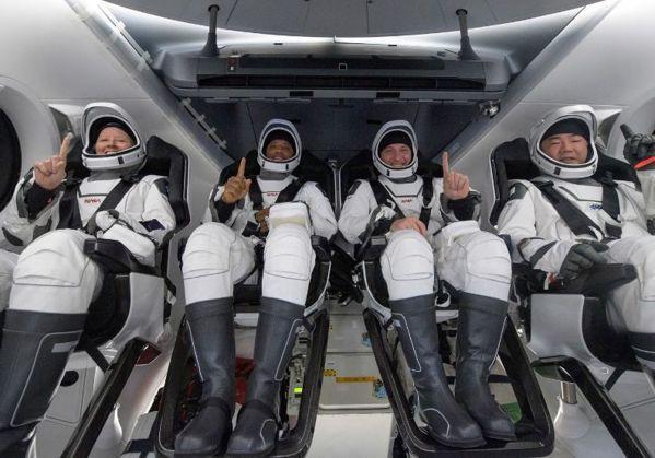 圖/FLICKR BY NASA HQ PHOTO。