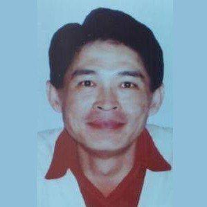 前國安局上校出納組長劉冠軍因侵占鉅額公款,潛逃海外多年。本報翻攝資料照片