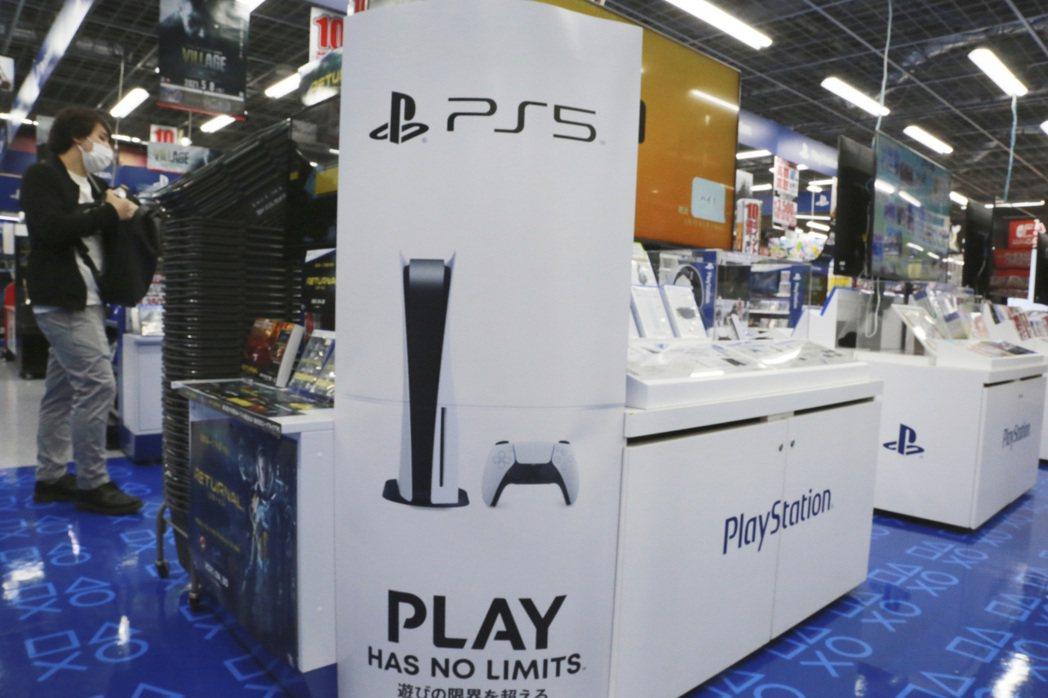 玩家不滿 PS 數位版遊戲只能透過 PlayStation 商店取得,憤而對 S...