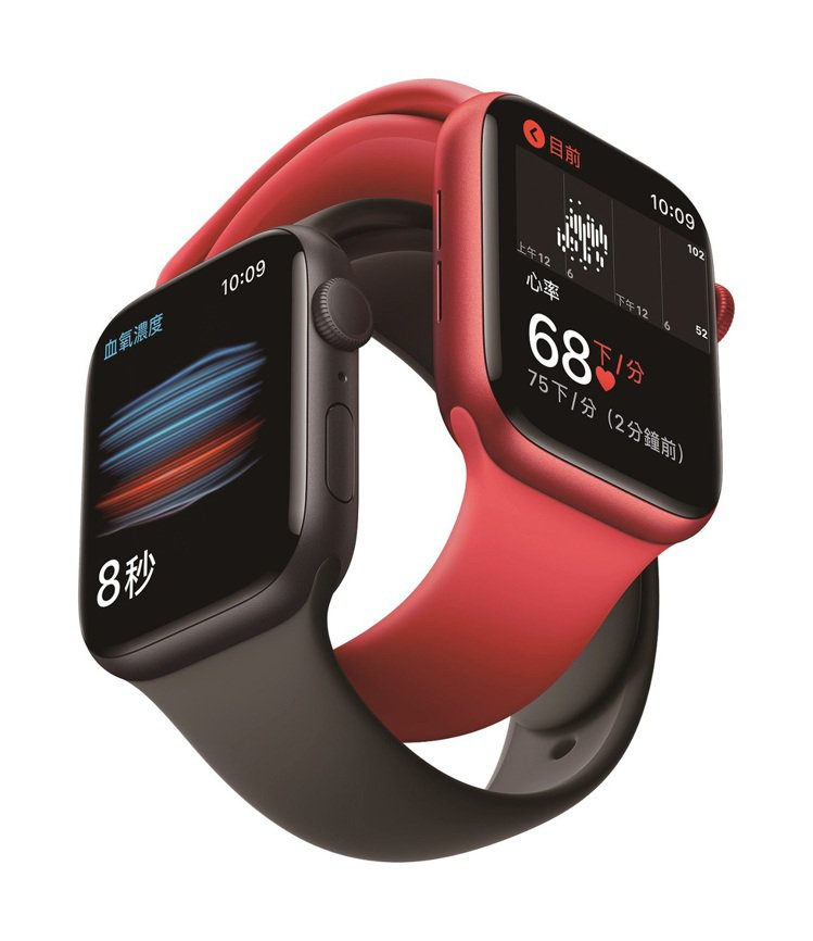 iStore Apple Watch Series 6(44MM),13,900...