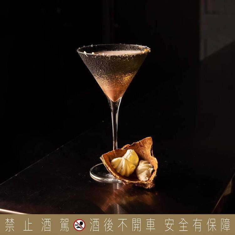 Indulge Bistro餐酒館是台灣唯一同時榮獲米其林評鑑、以及世界與亞洲5...
