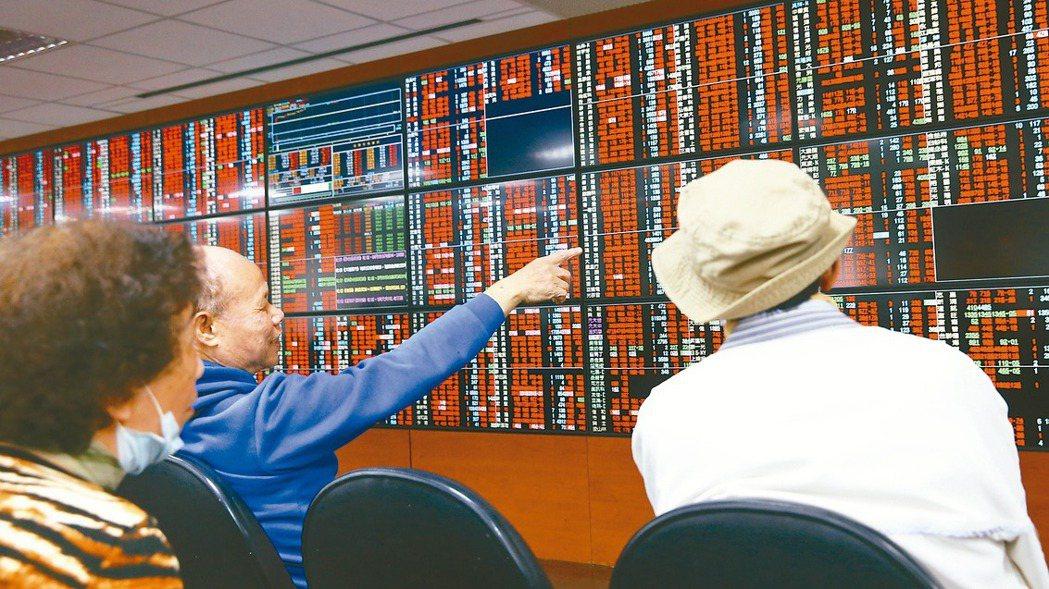 過去一周,25檔台股原型ETF整體發行減少約13,000張,但仍有八檔原型ETF...