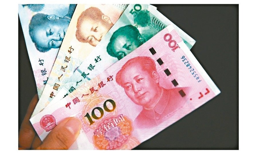 看好深圳股後市,可長線布局。(本報系資料庫)