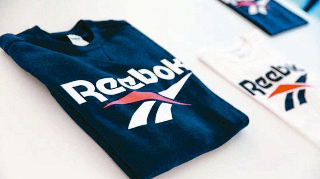 愛迪達旗下銳跑(Reebok)品牌有意出售,大陸品牌包括安踏體育和李寧等表態有意...