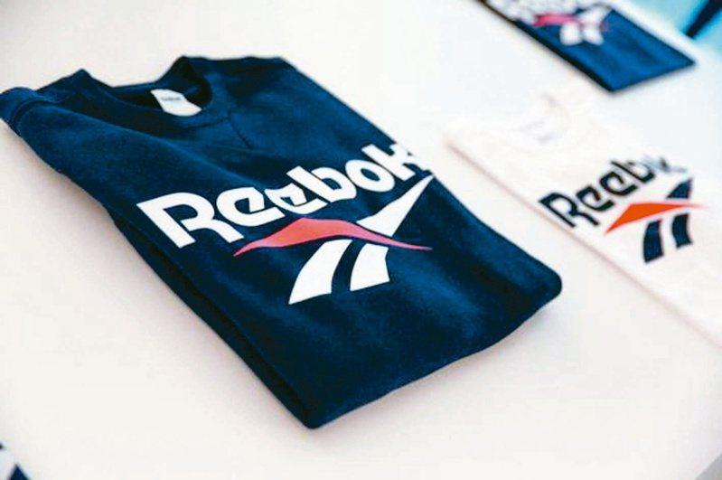 愛迪達旗下銳跑(Reebok)品牌有意出售,大陸品牌包括安踏體育和李寧等表態有意接手。(網路照片)