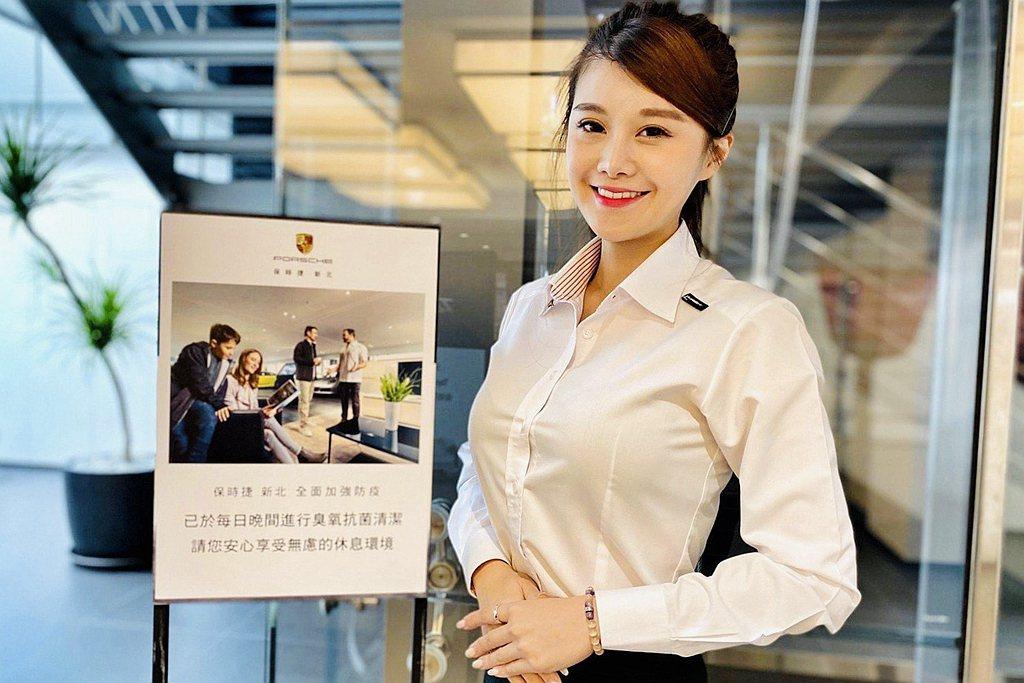 尚騰汽車集團,除了在顧客關懷、貼心服務不斷推陳出新,去年初開始更因應COVID ...