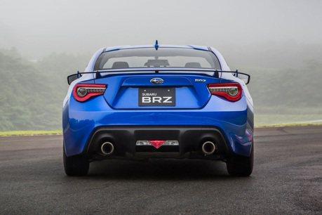 撞毀的Subaru BRZ只是改了排氣管,保險公司就拒賠!