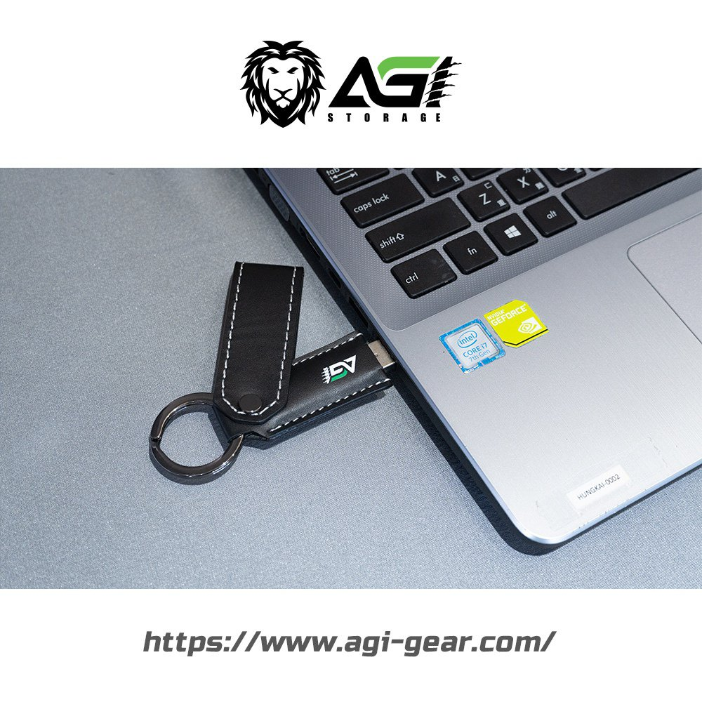 亞奇雷表示6月將發表高質感的256G高速隨身碟。 亞奇雷科技/提供