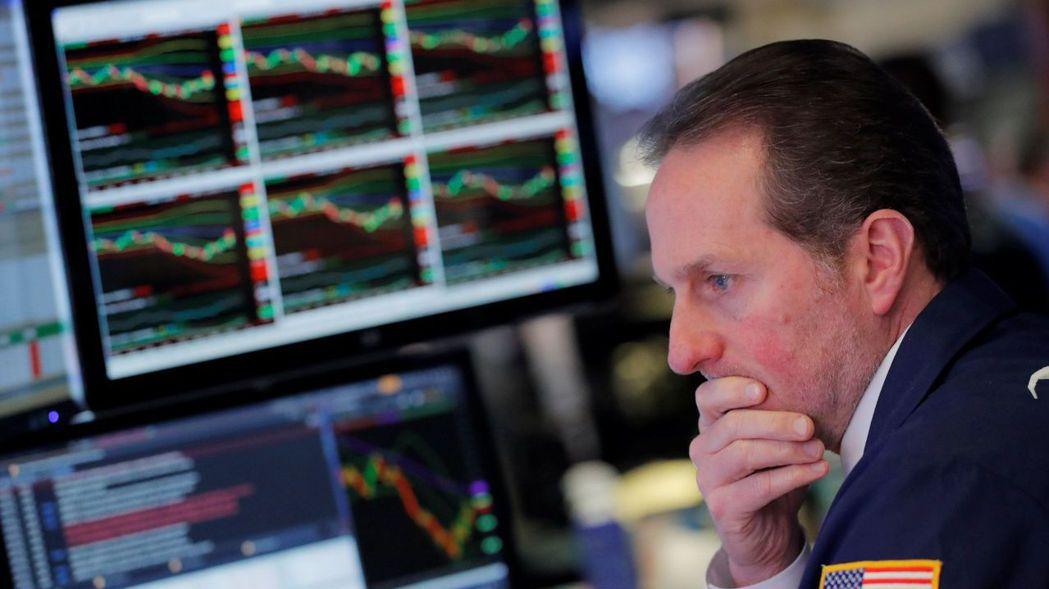 分析師認為,觀察股市、債市、匯市之間的互動關係,有助於掌握今年下半年風險性資產的...
