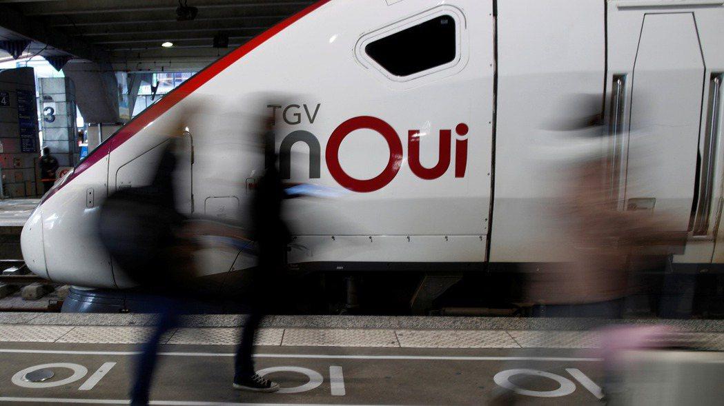 馬鞍山鋼鐵公司收購法國高鐵零部件公司瓦頓,以低價搶市,引發歐美對於中資公司收受中...