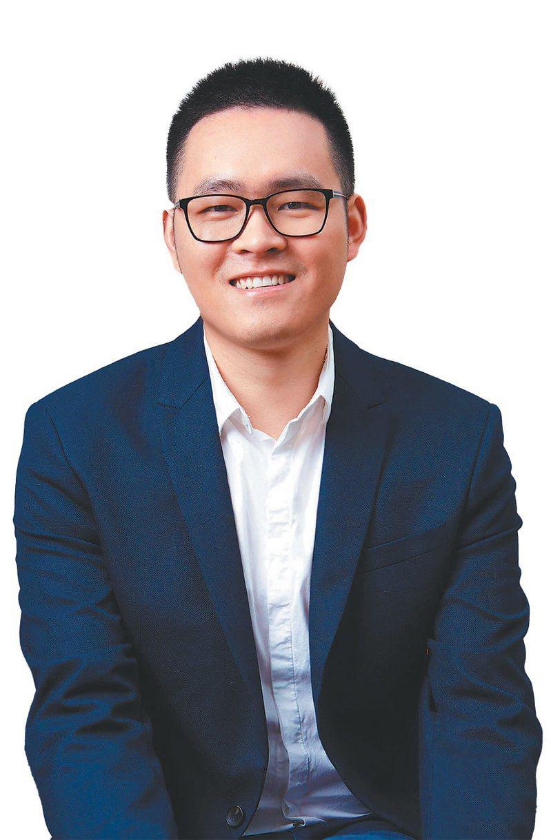 楊磊靠公司將在美IPO。