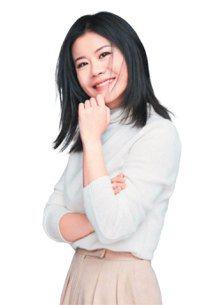 小紅書創始人、CEO瞿芳。