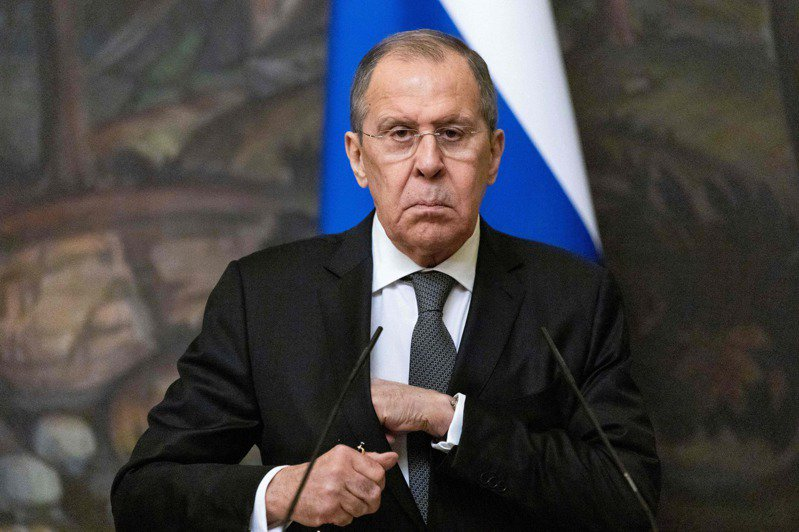 美國提議舉辦「民主峰會」,俄羅斯外交部長拉夫羅夫(SergeiLavrov)則抨擊這種集會只會加深國際社會的裂痕。 法新社