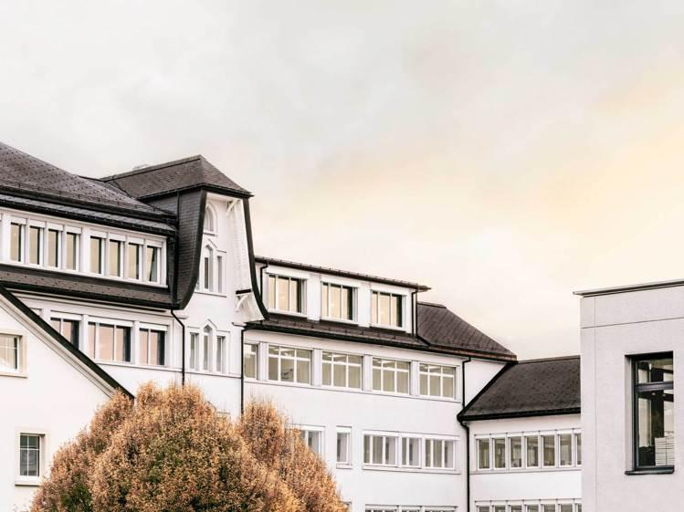 瑞士鐘表品牌積家(Jaeger-LeCoultre),近期推出「Atelier ...