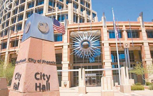 鳳凰城是美國亞利桑那州最大城市,區域不僅氣候宜人、觀光產業蓬勃,更擁有高科技產業...